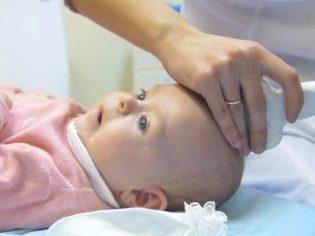 Геморрагическая болезнь новорожденных поздняя - Моя крошка