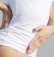 Воспаление придатков: причины, симптомы и лечение воспаления придатков у женщин