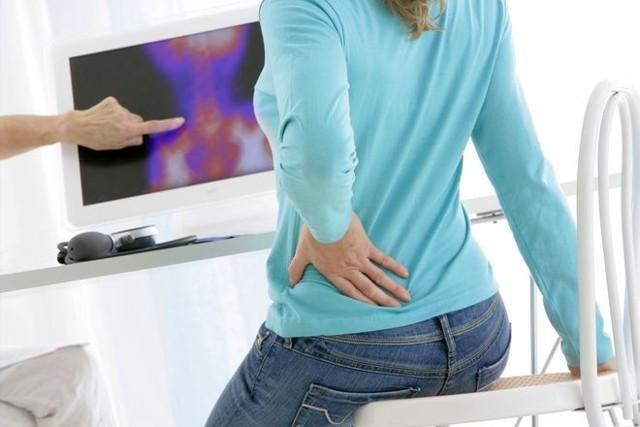 Воспаление и защемление седалищного нерва (ишиас) – Симптомы и лечение народными средствами