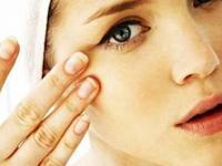 Чешется раздражение на коже: фото у ребенка на руках, коже головы, после бритья и как выглядит?