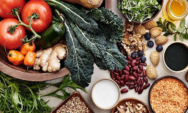 Холестерин в крови - как снизить, список продуктов, содержащих холестерин, народные средства