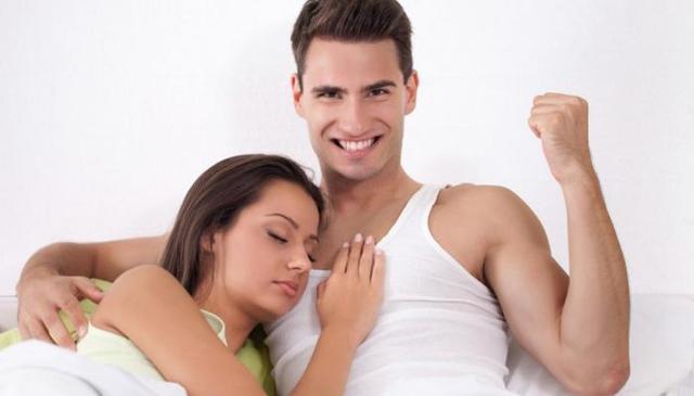 Гемоглобин 160 у мужчин это нормально - Все про потенцию