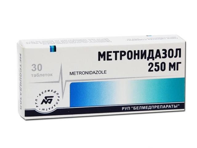 Трихомониаз - симптомы у мужчин и женщин, профилактика, лечение