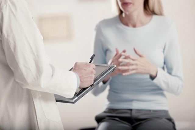 Уреаплазма - причины, признаки, симптомы и лечение