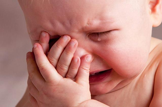 Симптомы зуд в заднем проходе воспаление. Жжение после дефекации