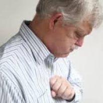 Аорта уплотнена - что это значит? Лечение уплотнения аорты - Читать