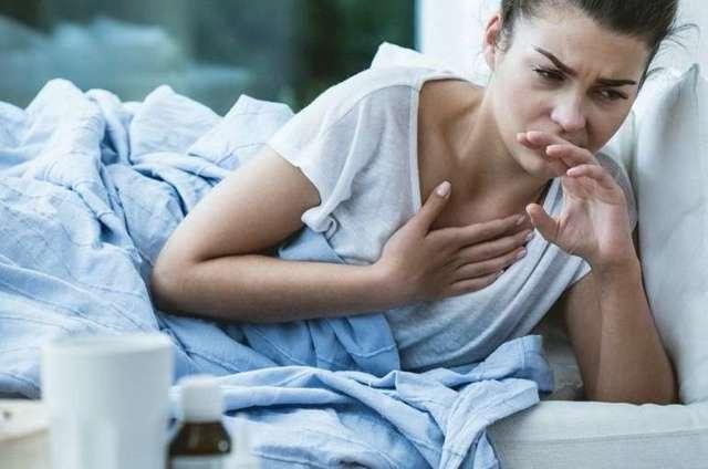 Аскариды: симптомы и лечение у взрослых и детей, препараты от аскаридоза