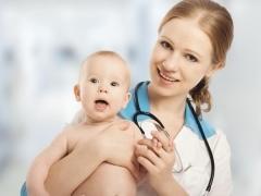 Паховая грыжа у детей (мальчиков и девочек): фото, лечение и операция по удалению
