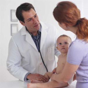 Инструкция по применению Неосмектина для детей и взрослых: сколько стоит?