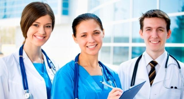 Профессия Кардиохирург: где учиться, зарплата, плюсы и минусы