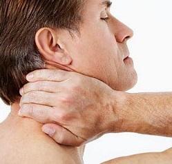 Менингит — симптомы, лечение и последствия