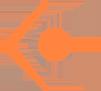 Келтикан комплекс: инструкция по применению, действие, показания