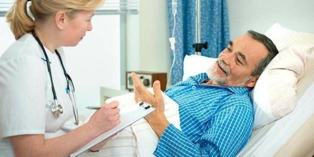 Гематокрит повышен в анализе крови: показания у взрослых и детей, что это значит, причины
