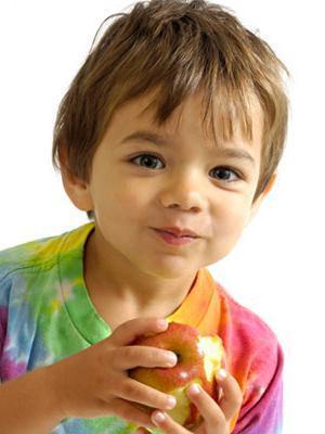 Аскорутин детям: инструкция по применению, показания и противопоказания
