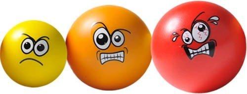 Афобазол или Персен: что лучше? Успокоительное Афобазол или Персен или Новопассит - что лучше? Афобазол или Персен – что выбрать? Отзывы врачей и пациентов.