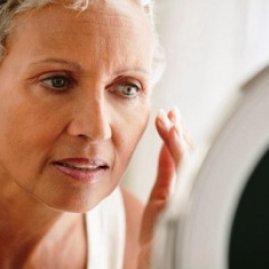 Гормональный сбой у женщин: симптомы, признаки и лечение