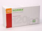 Бактистатин n20 капс по 0,5г - цена 352 руб., купить в интернет аптеке в Томске Бактистатин n20 капс по 0,5г, инструкция по применению, отзывы