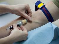 Анализ крови РМП: что это такое, показатели, нормы, отклонения