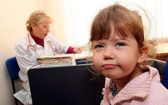 Дополнительная хорда в сердце у ребенка - что это такое и чем опасна?