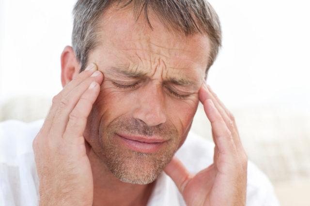 Аспирин от давления повышенного – помогает ли и как правильно принимать препарат