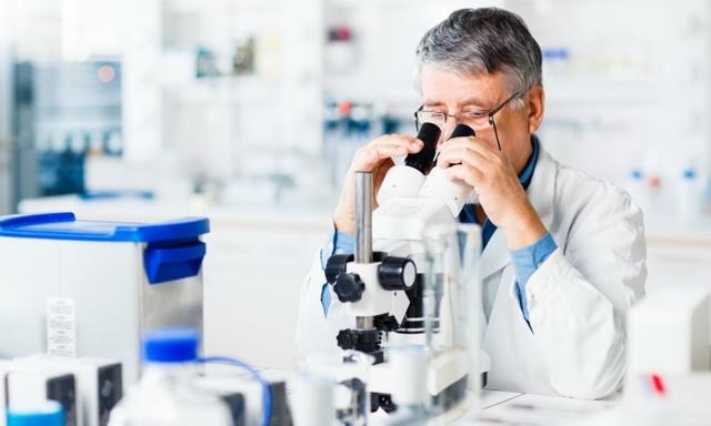 Чем опасно повышение антител к пероксидазе щитовидной железы и какова норма?