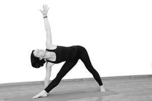 Упражнения для снижения и нормализации артериального давления