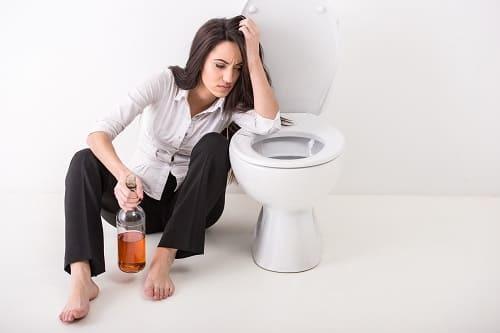 ВСД (вегето-сосудистая дистония) у взрослых – симптомы и лечение