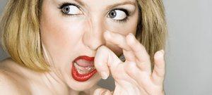Неприятный запах изо рта (галитоз): причины и лечение, как избавиться, как обнаружить,