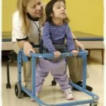 Тизалуд - инструкция по применению, описание, отзывы пациентов и врачей, аналоги