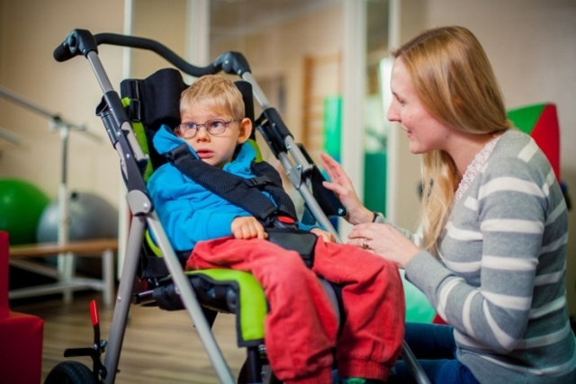 Кортексин - инструкция по применению для детей внутримышечных уколов, побочные действия
