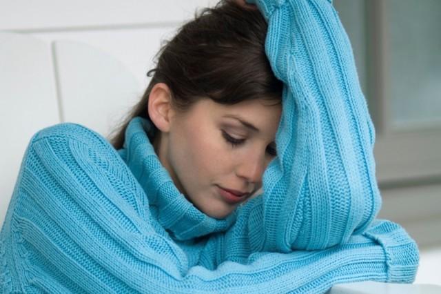 Свиной грипп у людей - симптомы, лечение, профилактика.
