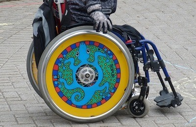 Инвалидность при ИБС - советы адвокатов и юристов