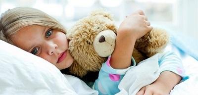 Ротовирусная кишечная инфекция симптомы и лечение у детей. Как лечить ротавирусную инфекцию: признаки.
