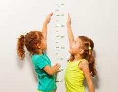 Анемический синдром у детей - online presentation