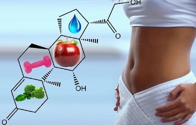 Анализ на гормоны у женщин: таблицы нормы, расшифровка анализа крови