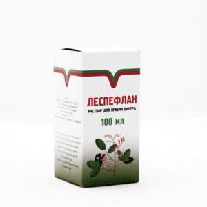 Леспефрил цена в Томске от 192 руб., купить Леспефрил, отзывы и инструкция по применению