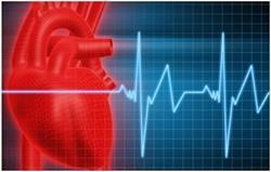 Ишемическая болезнь сердца (ИБС) и стенокардия