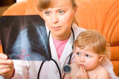 ПМК 1 степени - симптомы, лечение, диагностика
