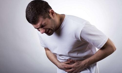 Что такое геморрагический панкреонекроз