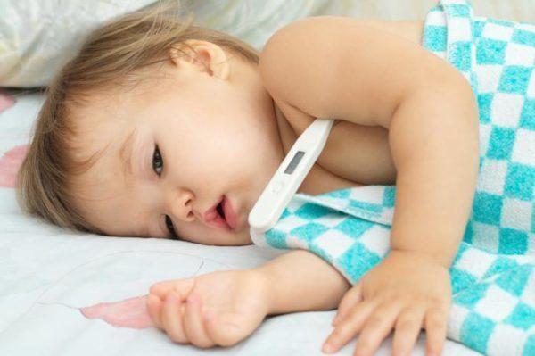 Понижены лимфоциты в крови у ребенка: причины, низкий уровень
