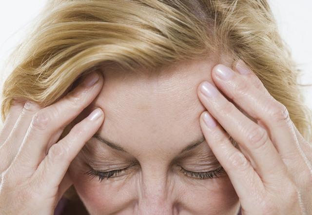 Аневризма головного мозга: что такое, почему возникает, группы риска, классификация, симптомы, осложнения, последствия, диагностика, лечение