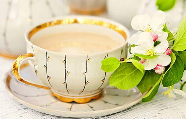 Зеленый чай повышает или понижает давление: свойства, как влияет и какой лучше пить холодный или горячий