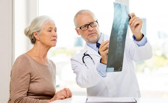 Что делать, если уровень железа в крови повышен?