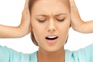 Как проверить внутричерепное давление в домашних условиях и в клинике