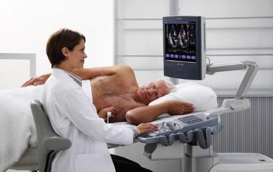 Высокое сердечное давление: причины, симптомы и лечение