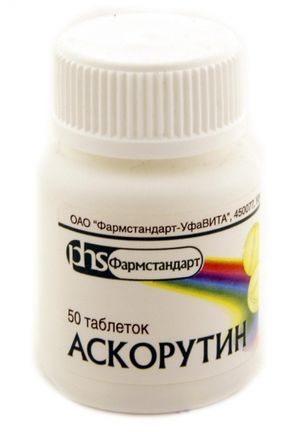 Геморрагический васкулит у взрослых - Быть Здоровым Просто!