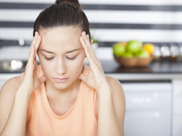 Тромбоцитопения - что это такое, причины возникновения, симптомы и лечение у детей и беременных