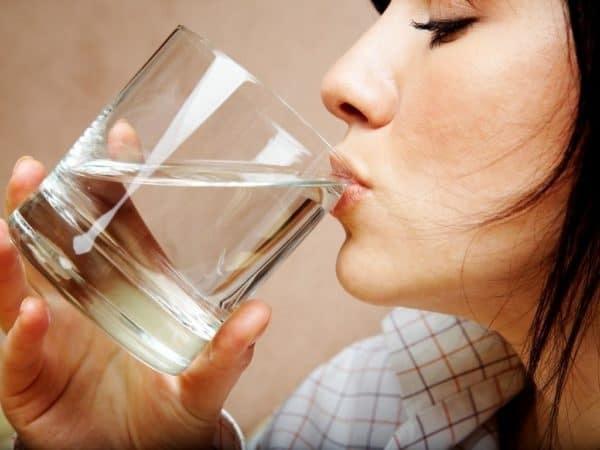 Цистит у женщин: симптомы и лечение в домашних условиях