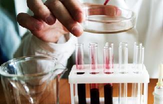 Пониженные и повышенные базофилы в анализе крови