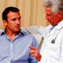 Жжение, боль и рези при мочеиспускании у мужчин и женщин: причины и лечение